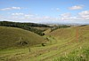 the Atherton Tableland (Qld)